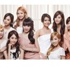 My J (SNSD Cover)_VOEE