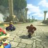 Mario Kart 8 OST: Thwomp Ruins