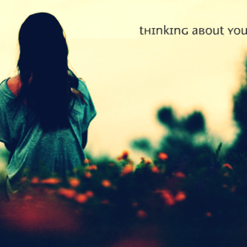 MoonSound, Sllash - Thinking About You (Preview)!!!! Out on 02.02.2015 at Epic Tones Records