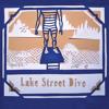 Lake Street Dive - Lake Street Dive - 09 Neighbor Song