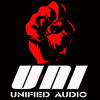 Unified Audio - B RIZ - Back to Zion - ***Free Download***