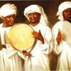 مكي علي ادريس - النشيد الوطني النوبي
