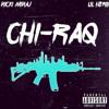 Chiraq Instrumental