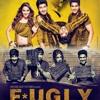 Fugly Fugly Kya Hai - Fugly