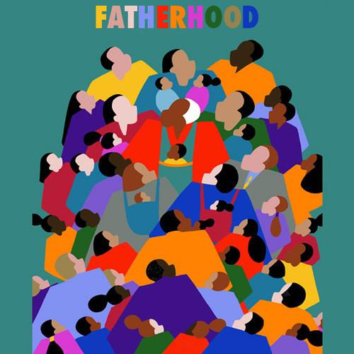 Fatherhood - Hide U
