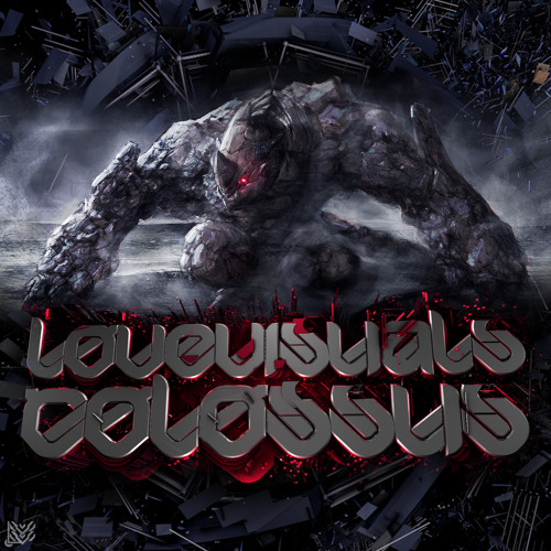 NICKL0VE - Colossus (Free Download)