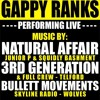 GAPPY RANKS - PROMO MIX - MAY 2014 (edited version)