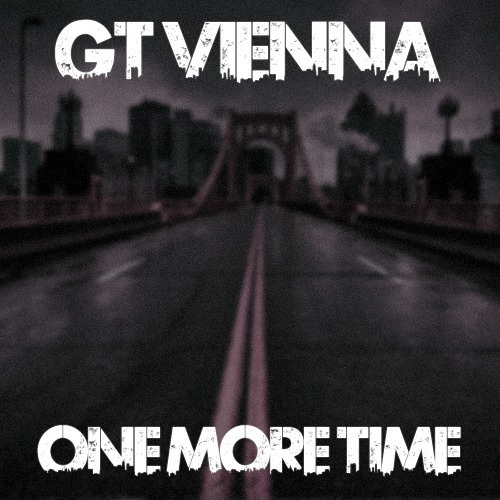 One more time by GT Vienna