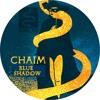 My remix to Chaim's Blue Shadow mp3