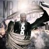Te Dare Tiempo Mister Black Original Rey De Rocha