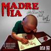 Madre Mia Mrpelon503 Feat Jay  Prod Por Terremoto