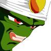Pikkon's Theme Dragonball Z (Popping Mash up)