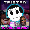 Download Tristan - Is You Rollin? [EDM Trap] Mp3
