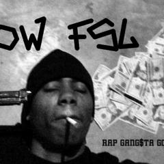 Flow FSL - O Barato É Loko