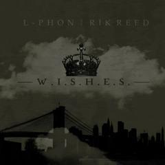W.I.S.H.E.S.