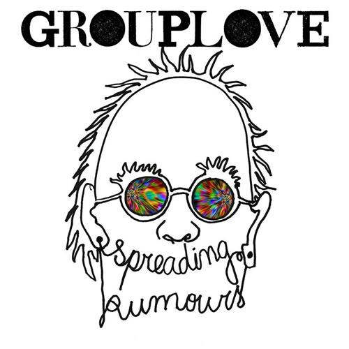 Sit Still - Grouplove