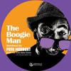 When The Funk Rains Down (Pete Herbert Remix) Artist: The Boogie Man