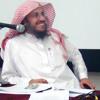 Download قصة الذبيح - الشيخ عبدالعزيز الأحمد Mp3