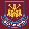 West Ham United - I'm Forever Blowing Bubbles
