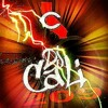 DJ CALI- UP & DOWN ME & YOU - T PAIN FT B.O.B & CASSIE (DJ CALI EDIT)