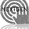 NEXTGEN (Vinny Costantino)