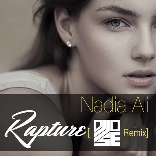 Nadia Ali - Rapture (DJ Jose Club Mix)