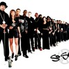 So Solid Crew - Since You Went Away