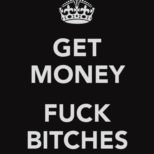 Mad money gifts merchandise