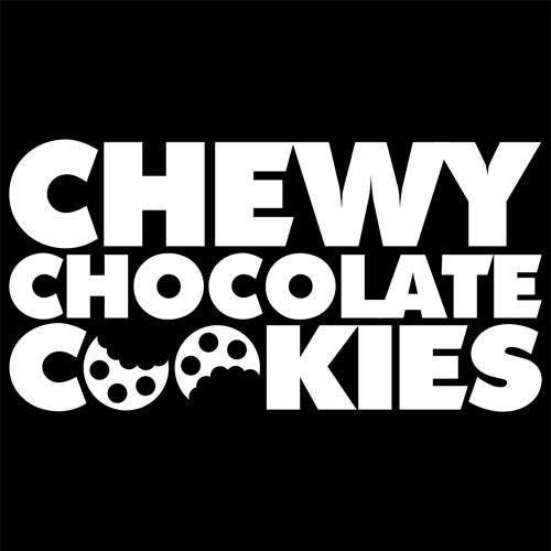 Chewy Chocolate Cookies - GANGSTA - FREE DOWNLOAD