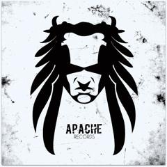 Monolix, Corner - Drop The Bass (Dods Remix) |APACHE RECORDS|