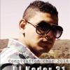 Cheb Akil - Histoire Kdima- By Dj -Kader 31