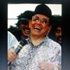 Syi'ir Tanpo Waton Gusdus