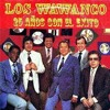 La Banda Esta Borracha - Los Wawanco (Kevin Deejay & Matias AC)