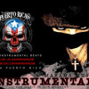 Free Instrumental DarkRap  [Prod Maraña Musik 91.00bpm]