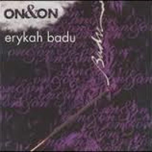 Erykah Badu - On & On (Mari Lima Remix) FREE DOWNLOAD