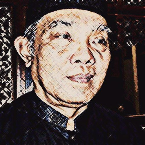 Surah Yasin, qori : ustadz Zulkarnain