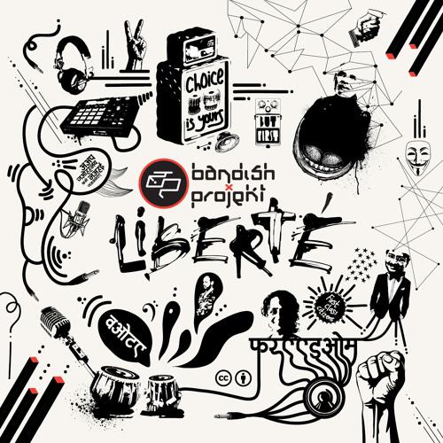 BANDISH PROJEKT MIX SETS/FREE DOWNLOADS