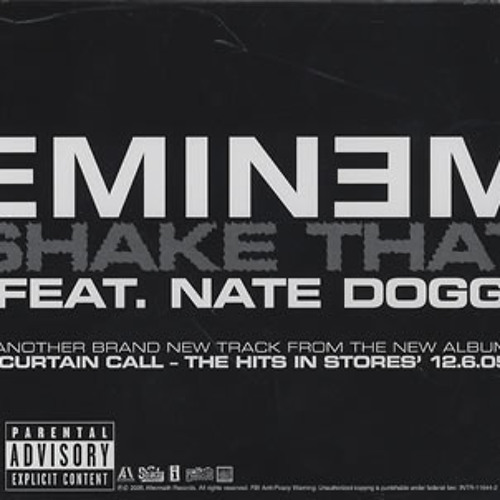 eminem-shake-your-ass