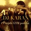 Dj Karan Punjabi