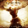 GOD OF WAR ASCENSION RAP - Mi Ascension - Keyblade