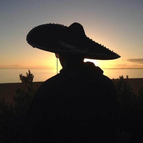 Mooselicious Sessions S01E04 - El Sombrero de mi Corazón