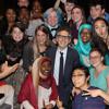 Ira Glass says
