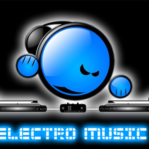 Electronic Music (Dubstep & Drum and Bass, Trap, Progressive House, Psystep, Acid, Goa, Fullon, Groove, Bass, Night, Psydub, Techno and Electro Underground, French, EDM, Morning, Review, Feedback, Minimal Dark, Chillout, Space Rock, DUB, DNB, Rap, Breakbeat, Trip Hop)