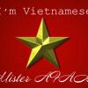 I'm Vietnamese - AFAN