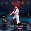 La Roux - In For The Kill [6Blocc Low Down ReFix] *FREE DL*
