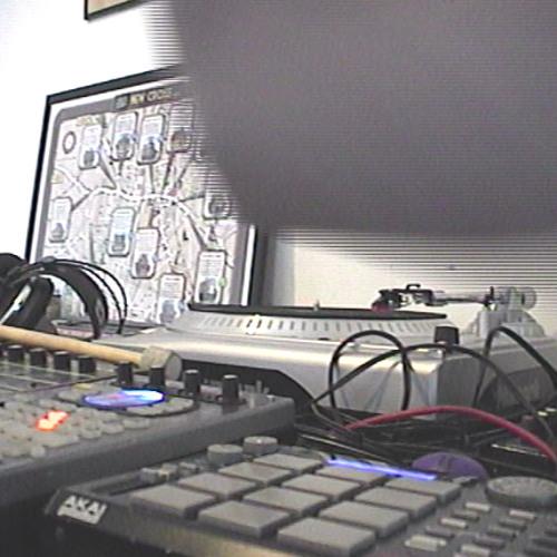 wari collection (live mix)