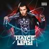 Hayce Lemsi - One One (Intro Edit Reggaeton Kriss Diaz) Portada del disco