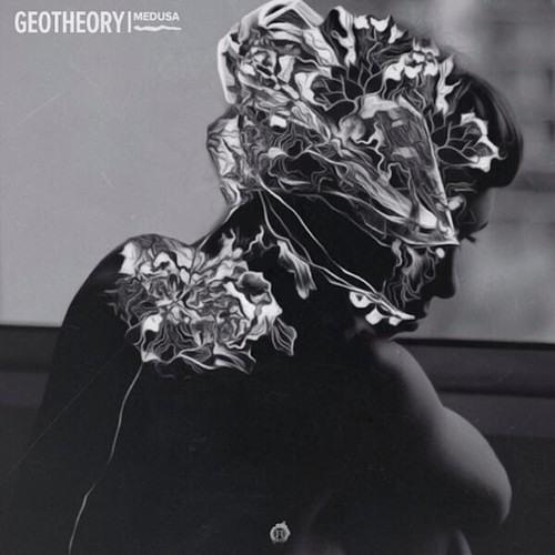 GEOTHEORY - Medusa [Futuristic Love]