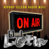 HIP HOP & RNB DJ LATIN clean radio mix
