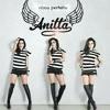 Anitta - No Meu Talento